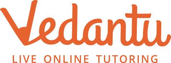 Image result for vedantu logo